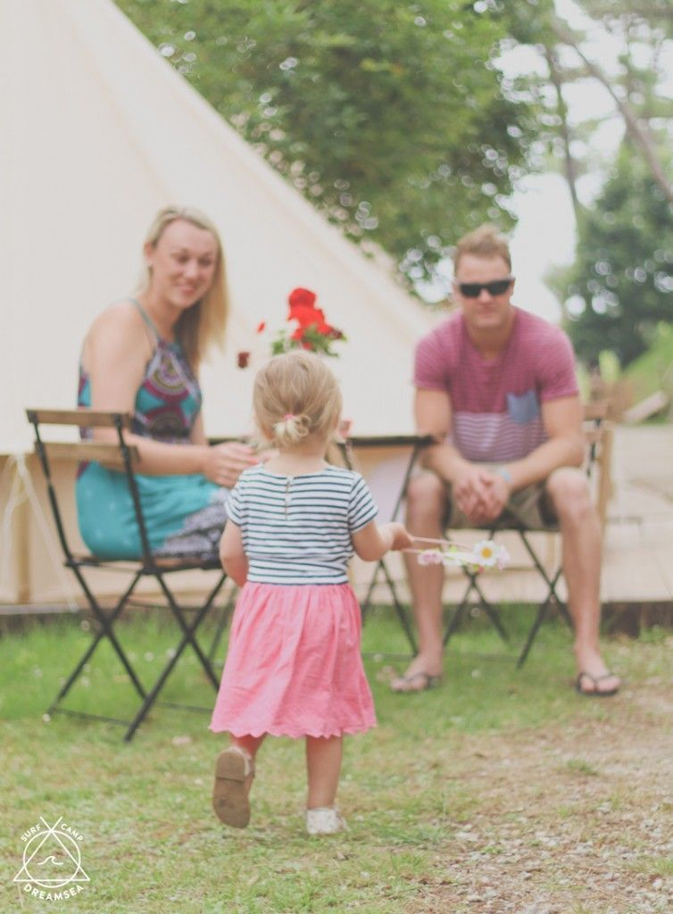 glamping-family2