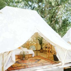 home-glamping